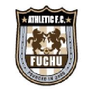 立川・府中アスレティックFC (Fリーグ)