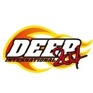 DEEP(格闘技)