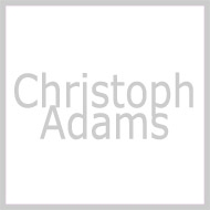 Christoph Adams