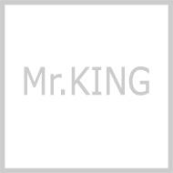 Mr.KING
