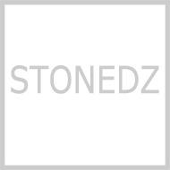 STONEDZ