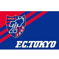 FC東京U-23