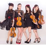 4tune Girls Orchestra