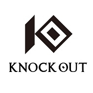 KNOCK OUT (キックボクシング)
