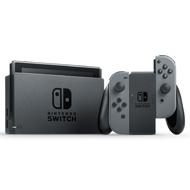 Game Soft (Nintendo Switch)