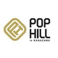 POP HILL