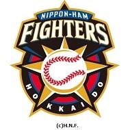 北海道日本ハムファイターズ 2軍