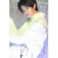 Samuel (Korea)
