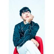 イ・ジョンシン (from CNBLUE)