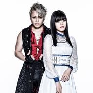 Takanori Nishikawa + ASCA