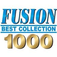 ワーナー FUSION BESTコレクション 1000