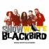 HMVインタビュー:Snow White Blackbird