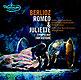 幻想交響曲 レイボヴィッツ&ウィーン国立歌劇場、『ロメオとジュリエット』 モントゥー&ロンドン響(2CD)