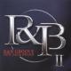 R & B Groove -New Jack Swing 2