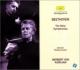 交響曲全集 カラヤン&ベルリン・フィル(1960年代)(5CD)