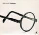 Chamber Works: Quatuor Danel Terseleer(P)Giauz(Fl)Solhosse(P)