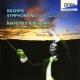 交響曲第2番/小林研一郎(指揮)日本フィルハーモニー交響楽団