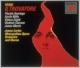 『トロヴァトーレ』全曲 ジェイムズ・レヴァイン&メトロポリタン歌劇場、プラシド・ドミンゴ、アプリーレ・ミッロ、ウラディーミル・チェルノフ、他(1991 ステレオ)(2CD)