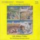 Four Seasons: Bobesco, Kussmaul / Heidelberg.co