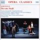 「死の都」(2枚組) セーゲルスタム/スウェーデン王立歌劇場管弦楽団