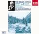 交響曲全集 バルビローリ指揮ハレ管弦楽団(5CD)