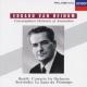Concerto For Orchestra / Le Sacre Du Printemps: Beinum / Concertgebouw.o