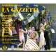 『新聞』全曲 マウリツィオ・バルバチーニ&ペーザロ音楽祭青年管弦楽団、ステファニア・ボンファデッリ、アントニーノ・シラグーザ、他(2001 ステレオ)(2CD)