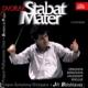 スターバト・マーテル イエジ・ビエロフラーヴェク&プラハ交響楽団、プラハ・フィル合唱団、他