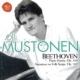Piano Sonata.30, Theme & Variations Op.10: Mustonen