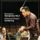 交響曲第2番 ザンデルリング&フィルハーモニア管