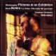 Pictures At An Exhibition: Dohnanyi / Cleveland.o +bolero, La Valse, Etc