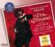 『ドン・ジョヴァンニ』全曲 フリッチャイ&ベルリン放送響、フィッシャー=ディースカウ、ユリナッチ、他(1958 ステレオ)(3CD)
