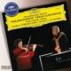 メンデルスゾーン:ヴァイオリン協奏曲、ブルッフ:ヴァイオリン協奏曲第1番 ムター(vn)カラヤン&ベルリン・フィル