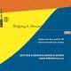 Sym, 25, : Bruggen / Deutsche Kammerphilharmonie +serenade, 10,