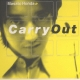 Carry Out