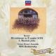 モーツァルト:ディヴェルティメント第17番、他 ボスコフスキー/ウィーン・モーツァルト合奏団