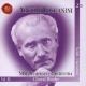 Requiem: Toscanini / Nbc.so