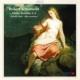 ヴァイオリン・ソナタ第1、2、3番 イザベル・ファウスト(ヴァイオリン)、ジルケ・アヴェンハウス(ピアノ)