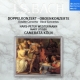 Double Concerto, Oboe Concertos: Westermann(Ob)Utiger(Vn)Camerata Koln