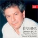 交響曲全集、管弦楽曲集 イエジ・ビエロフラーヴェク&チェコ・フィル(4CD)