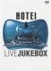 HOTEI LIVE JUKE BOX
