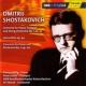 ピアノ協奏曲集 ウーリヒ、ライナー、スタレク&ドイツ放送フィル
