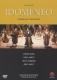 Idomeneo: Nunn Haitink / Lpo Langridge Y.kenny Vaness Hadley(日本語字幕付)