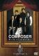 COMPOSER 〜響き続ける旋律の調べ