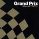 Grand Prix: Eternal Truth