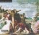 『シチリア島の夕べの祈り』フランス語版全曲 マリオ・ロッシ&BBCコンサート管弦楽団、ジャクリーヌ・ブリュメール、他(1969 ステレオ)(3CD)
