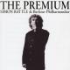 Rattle / Bpo: The Premium