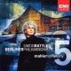 Sym, 5, : Rattle / Bpo