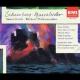 『グレの歌』 ラトル&ベルリン・フィル、他(2CD)