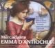 歌劇『アンティオキアのエンマ』全曲 デイヴィッド・パリー&ロンドン・フィル、ネリー・ミリチオウ、ブルース・フォード、他(2003 ステレオ)(3CD)
